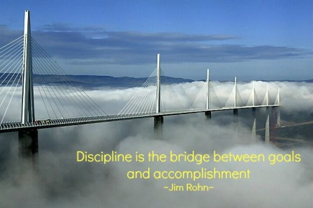 Millau_viaduct_quote