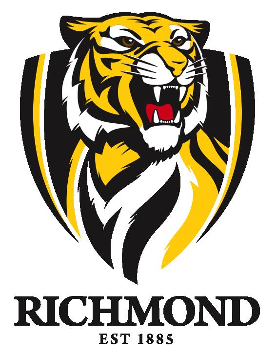 Choosing Commitment in Tigerland | Karen Gately