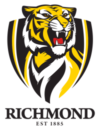 richmond-fc