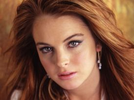 Lindsay-Lohan-99010