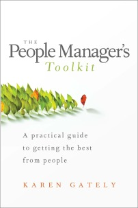 People Manager's Toolkit