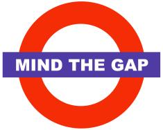 Mind_The_Gap_Logo_by_rrward