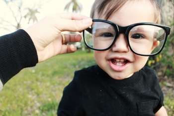baby-cute-glasses-Favim.com-309695_large