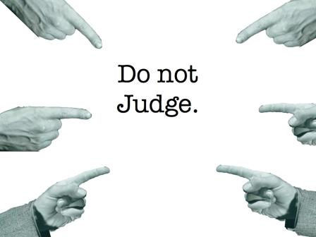 do-not-judge-001