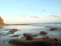 Barwon Heads beach 2