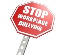 stop-workplace-bullying