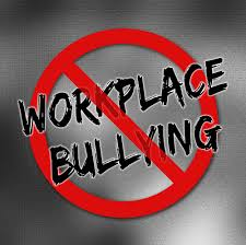 workplace_bullying3
