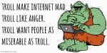 internet troll (1)