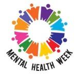 mental-health-week-300x293
